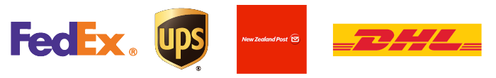 postal partner simple screen nz