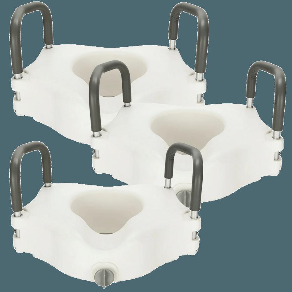 toilet seat raiser buy online